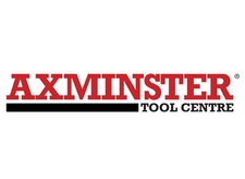 Axminster Tool Centre Ltd