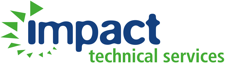 Impact Technical Services Limited.