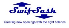 SwifSash Ltd