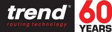 Trend Machinery & Cutting Tools Ltd